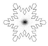 Snowflake_04